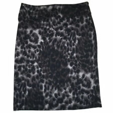 274df9631c2 Ashley Stewart Straight   Pencil Skirts for Women