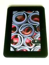 "Amazon Kindle Fire HD 7"" Tablet 16GB Wi-Fi Black X43Z60 [2nd Generation]"