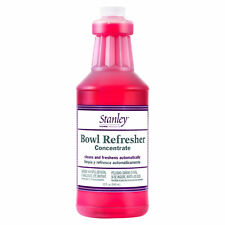 Stanley Home Products Bowl Refresher Concentrate – Cleans and Freshens Toilets