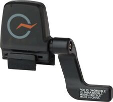 CycleOps Powertap BLE Dual Speed and Cadence Cycling Sensor-Bicycle-New