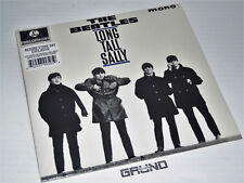 """7"""" Single: The Beatles - Long Tall Sally, Record Store Day Exclusive, NEU & OVP!"""