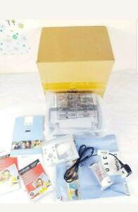 Lexmark 310  photoPrinter (brand new sealed)