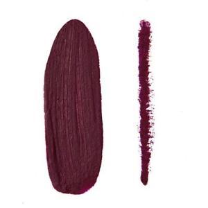 Kylie Cosmetics New Kourt K Matte Liquid Lipstick & Lip Liner