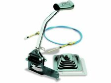 For 1990-1993 Ford F53 Auto Trans Shift Lever Kit Floor B&M 63696YF 1991 1992