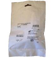 ResMed 62932 Air Fit P10 Medium Nasal Pillow