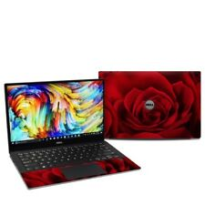 By Any Other Name Decal Sticker Skin for Dell XPS 13 9350 9360 Laptop