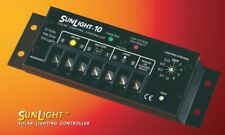 Morningstar SunLight 10 A 12 V Illuminazione Solare Charge Controller