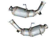 NEU Dieselpartikelfilter DPF Mercedes Benz S320 S350 BlueTec W221 A2214909736