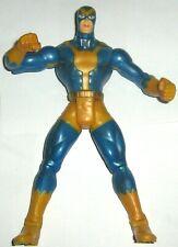 (Toybiz, Marvel Legends, Ant-Man) GOLIATH (Series 4 or 5?) 8in Figure