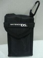 Para Nintendo DS