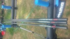 MAP TKS top kits – pole fishing