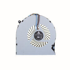 NEW for Toshiba Qosmio X870 X875 series cpu cooling fan cooler 4-pin