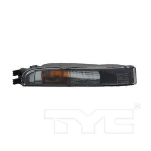 Corner Turn Signal Light for 12-19 Volkswagen Beetle Right Passenger Side