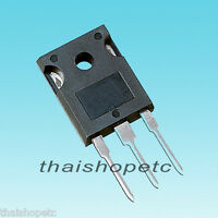 2 x IRFP4710PBF IRFP4710 Power MOSFET N-Channel 72A 100V