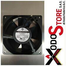 Ventilatore assiale originale Edilkamin stufa pellet 4E-230B codice R68120
