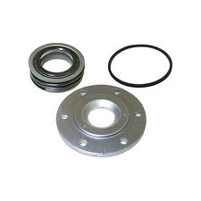 OMEGA ENVIRONMENTAL TECHNOLOGIES MT2047 - SHAFT SEAL KIT YORK 6 BOLT 7/32 HOLE 1