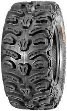 Kenda K587 Bear Claw HTR Rear Tire - 28x11Rx14 CAN-AM ARCTIC CAT POLARIS 28-5388