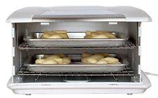 Brod Taylor Gärautomat Sous Vide Slow Cooker Joghurtgerät Set Zusatzgitter