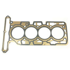 Head Gasket 2.9L MAHLE 54981 Colorado Canyon 2007-2012 OEM NEW GM