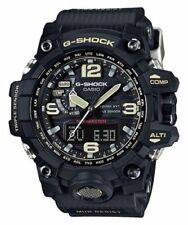Resin Case Sports Wristwatches