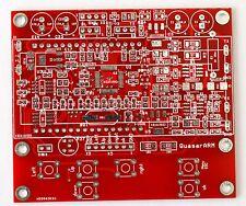 Lot of 3pcs: Diy Pcb board Quasar Arm metal detector, Diy non-assembled