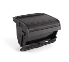 Housse de protection Seat Tarraco KN2 2018-2020 SUV Voiture Bâche Basic
