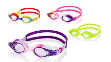 Kinder Schwimmbrille Taucherbrille AMARI Tauchen Schwimmen
