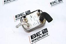 Original Audi Q7 4L V12 TDI Dieselkühler Kraftstoffkühler  7L6203491D