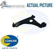 NEW COMLINE FRONT LEFT LOWER TRACK CONTROL ARM WISHBONE OE QUALITY CCA1236