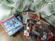More details for judge dredd the megazine - bundle 29 magazines 90s/00s