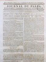 Aumale 1814 Ourville en Caux Mont de Marsan Valeggio Italie Campagne de France