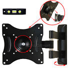 Articulating TV Monitor Wall Mount for Samsung 29