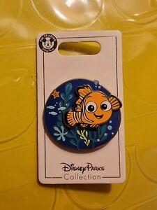 Disney Trading Pins- Nemo- Finding Nemo