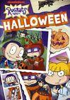 Rugrats: Halloween [New DVD] Full Frame