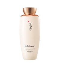 Sulwhasoo Concentrated Ginseng Renewing Water 125ml / Free Shipping