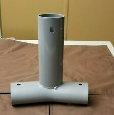 Coleman Pool Equipment Amp Parts For Sale Ebay