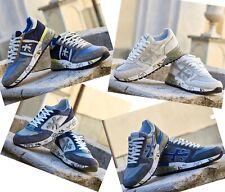 PREMIATA SNEAKER scarpe casual ESTIVE