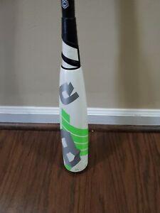 Demarini CF8  26-15(-11)CBY16  hot bat!!  ~~