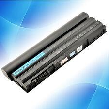 Genuine Original 9 cell Battery for Dell Latitude E5420 E5520 E6420 E6520 M5Y0X