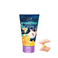 Elizavecca Milky Piggy Kangsi Pack 120ml +Free Sample