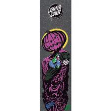 "MOB Santa Cruz Kendall Mashup Skateboard Grip Tape 9"" x 33"""