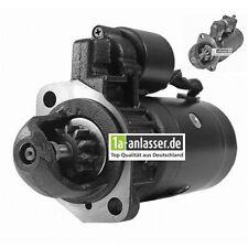 ANLASSER STARTER DEUTZ KHD  D15 Export D15N D15.1  F1L712   F1L812    NEU
