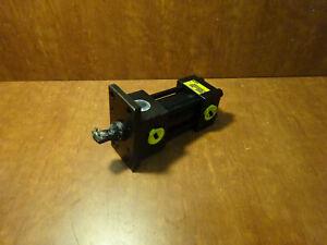 Parker 38,1x30 hydraulic cylinder