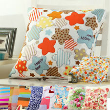 Fashion Square Decorative Cushions