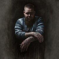 RAGNBONE MAN - HUMAN (DELUXE) [CD]