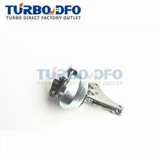 Turbo electronic actuator wastegate Peugeot 307 407 308 508 607 2.0 HDi 753556