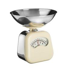 Novo Crème mécanique échelle