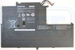 Samsung Chromebook XE500C21 Genuine Battery BA43-00306A 6Cell 61Whr Tested
