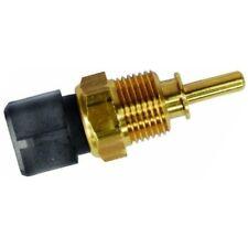 HELLA Sensor, Kühlmitteltemperatur - 6PT 009 309-621