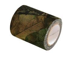 Allen camuflaje cinta del paño - cammo camuflage cinta 5.1cm x 3m roll Realtree